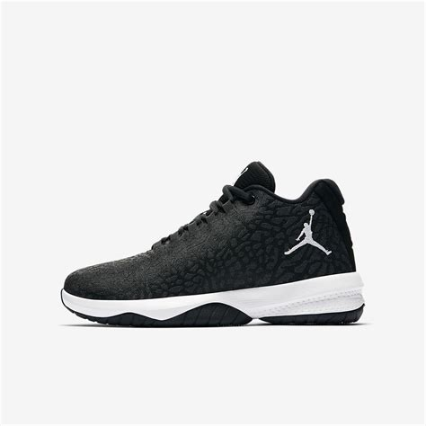 fly basketball shoes nike basketball shoes factory outlet nike b fly
