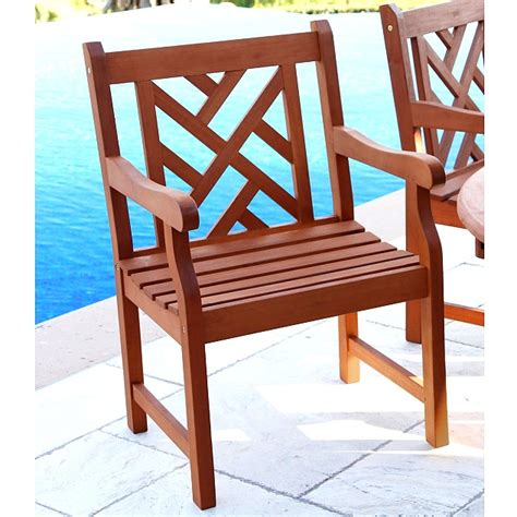 chippendale patio furniture benches teak patio furniture teak outdoor furniture