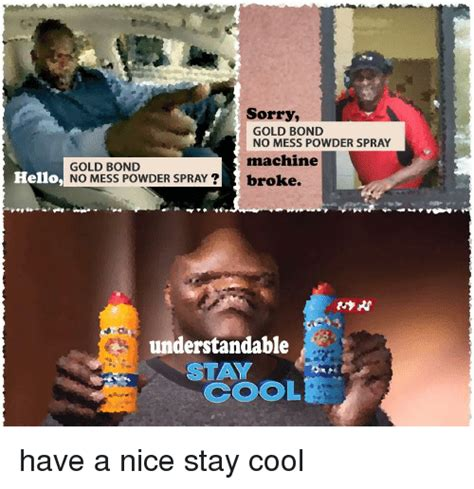 Stay Cool Meme - 25 best memes about stay cool stay cool memes