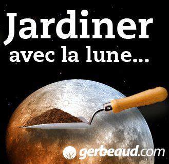 Calendrier Lunaire Cheveux Mars 2016 Les 17 Meilleures Id 233 Es De La Cat 233 Gorie Calendrier Lunaire