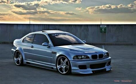 bmw m3 slammed slammed 2014 bmw m3 imgkid com the image kid has it