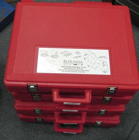 2011 ford transmission buy ford rotunda 2011 transmission clutch tool kit