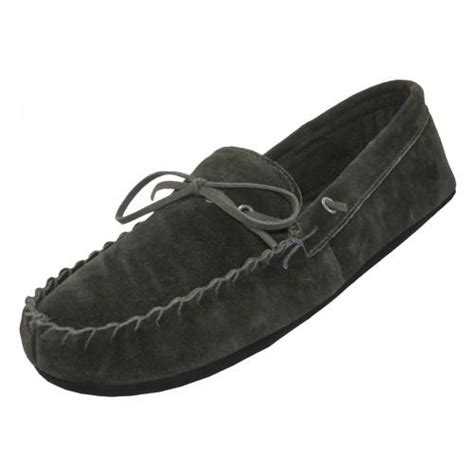 comfortable moccasins men s casual classic slip on comfortable moccasins