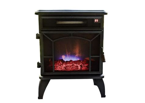 Duraflame Electric Fireplace Insert Lowes by 1000 Ideas About Duraflame Electric Fireplace On