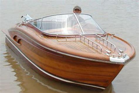 wooden boat r plans wooden boat kayak for sale