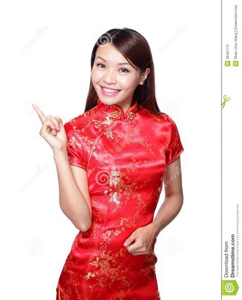 traditional new year traditional new year dress 28 images ao dai cheongsam