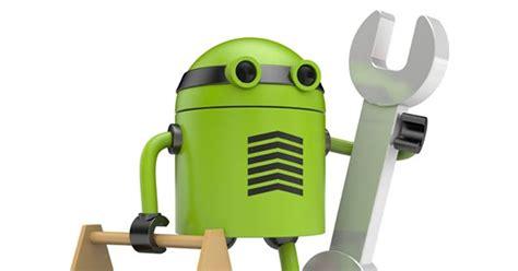 terlupa pattern password erti kehidupan cara cara format smartphone android