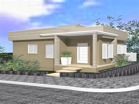 da casa ideias para pintar a casa por fora as melhores dicas em