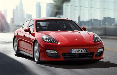 red porsche panamera porsche panamera price modifications pictures moibibiki