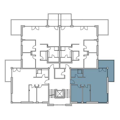 haus 73 hh d 252 nenpark heiligenhafen eine projektseite dreamhouse
