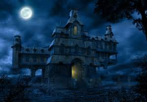 haunted house after photo 23483034 fanpop
