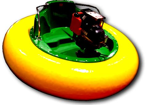 thin boat bumpers bumper boats for sale australia wood sailing boat plans