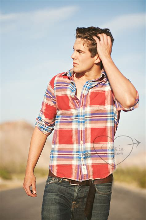 7 Tricks To Remember When Posing For Photographs by Senior Photography 7 Easy Tips To Posing Guys