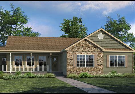 images of interior manufactured homes studio design