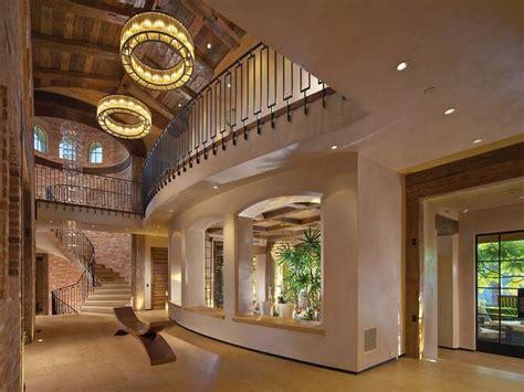 Shady Interiors by Mediterranean Style Estate In Shady Idesignarch
