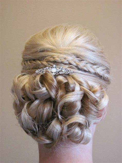 updo hairstyles 50 plus updo prom updo prom hair my hair and makeup designs