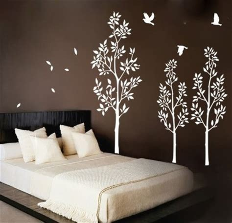 large wall decals for bedroom large wall stickers for bedrooms alert interior long