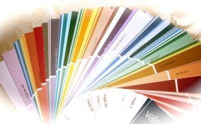a color specialist in charlotte how to choose color for