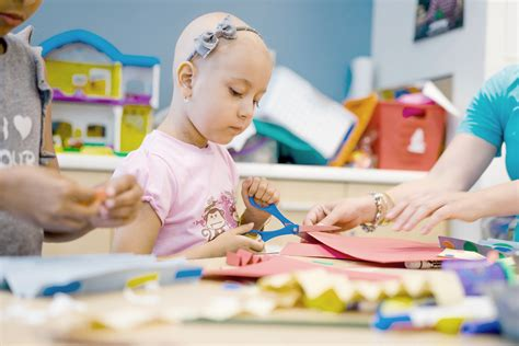 for sick children gifts that give back get better gifts in support
