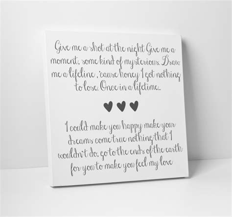 Wedding Vows Poetry by Lyric Poem Wedding Vow