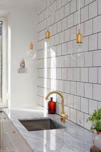 kitchen tile kitchen subway tiles are back in style 50 inspiring designs