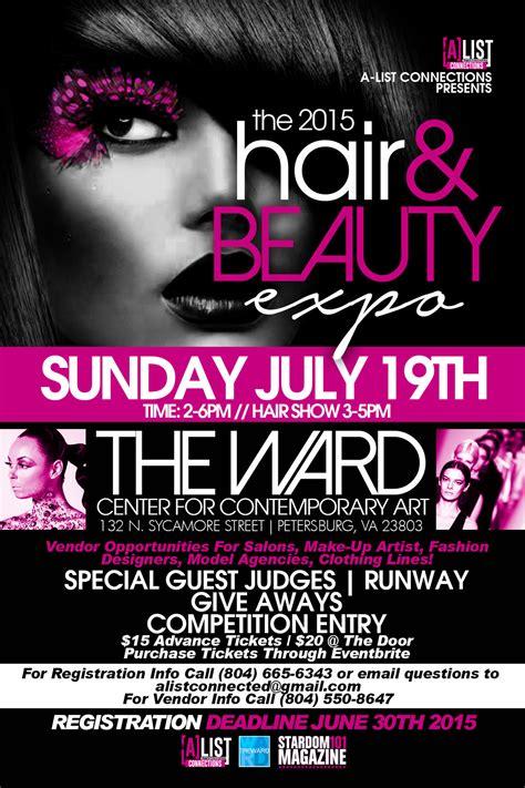 hair shows in va hair shows in va 2014 central va natural hair health