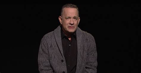 Snl 3 Sketches Rolling by Tom Hanks On Snl 3 Sketches You To See Rolling