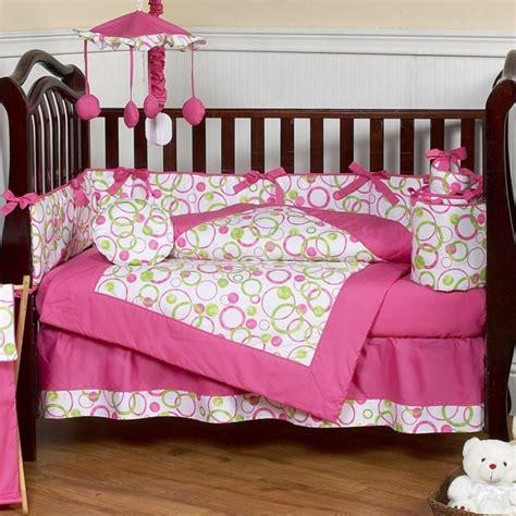 kinder schlafzimmerbeleuchtung bettw 228 sche in rosa 53 attraktive vorschl 228 ge