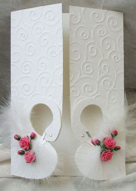 Wedding Anniversary Card And by Best 25 Anniversary Cards Ideas On
