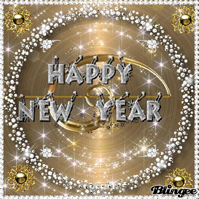 new year colors and gold silver gold happy new year picture 127482796 blingee