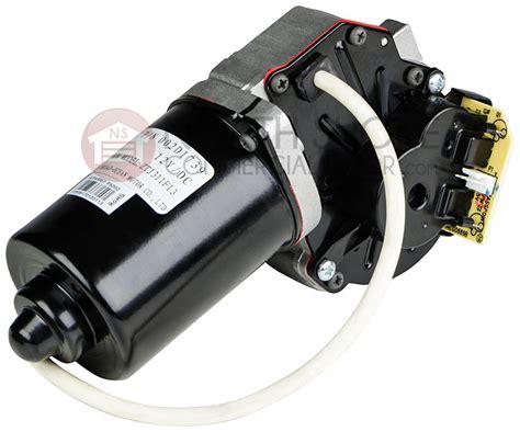 liftmaster garage door motor liftmaster garage door opener model 3850 41d794 motor with positioning sensor