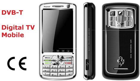 Tv Mobil Digital china digital tv mobile phone t828d china dvb t mobile