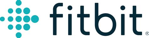 fit bit brand new new logo for fitbit