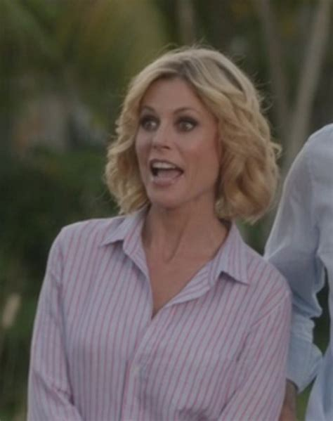 modern family mom haircut claire dunphy julie bowen newhairstylesformen2014 com