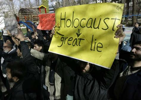 denying the holocaust the holocaust denial and distortion united states holocaust memorial museum