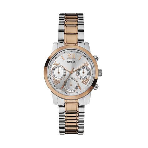 Jam Tangan Wanita Guess P077 jual guess w0448l4 jam tangan wanita harga
