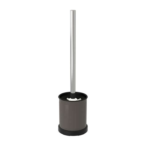 Bathroom Accessories Ikea Toftan Toilet Brush Grey Ikea