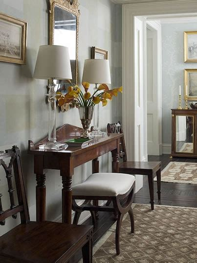 elegant foyer decor ideas elegant foyer design ideas