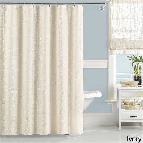 Hotel Shower Curtains by Luxury Hotel Curtains Gallery Of Compare Prices On