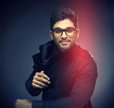 allu arjun actor 2016 hd wallpapers desktop wallpapers top 40 smart allu arjun actor super hits hd wallpapers