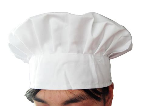 cook hat compare prices on cap kitchen online shopping buy low