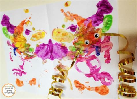 new year toddler 25 best ideas about new years on