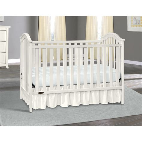 convertible cribs walmart baby cribs walmart black friday wonderfull baby cribs