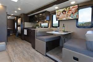 Removing Paint From Kitchen Cabinets thor motor coach 2017 class a motorhomes roaming times
