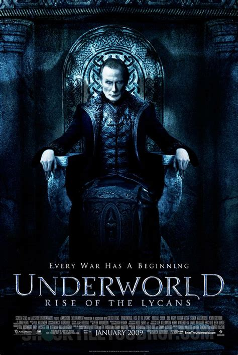 underworld film viktor lots of nighy candy underworld and the boat that rocked
