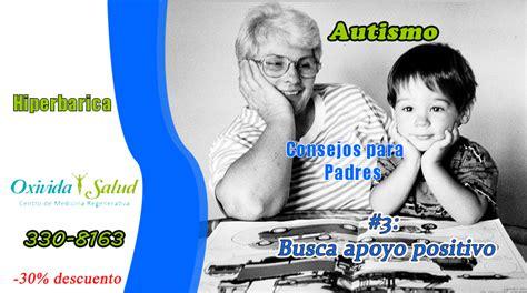 camara hiperbarica autismo c 225 mara hiperb 225 rica per 250 autismo consejo para padres 3