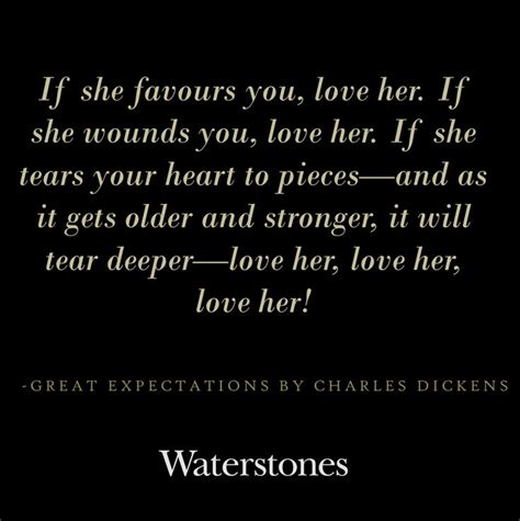 themes great expectations charles dickens best 25 great expectations ideas on pinterest great