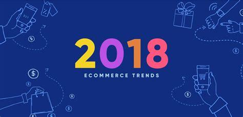 latest ecommerce trends  india web creators