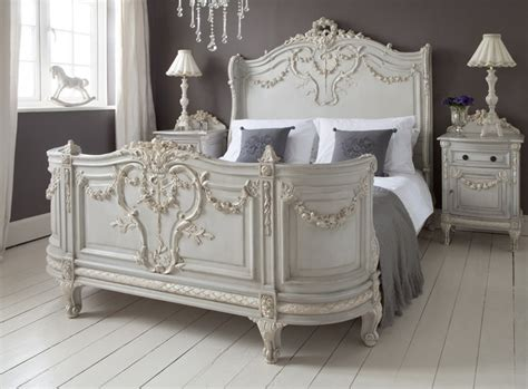 Vintage Inspired Bedroom Furniture Creating Timeless Elegance With Beds And Furniture