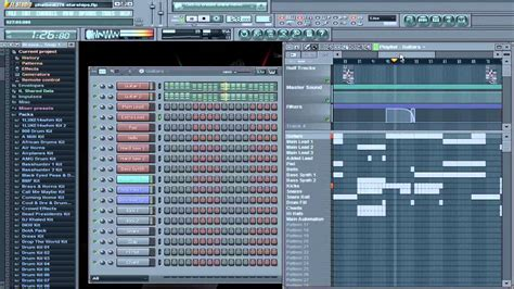 download fl studio 9 full version gratis fl studio 10 0 9 free download full version